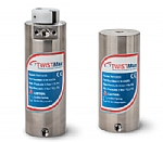 TWISTMax Actuators